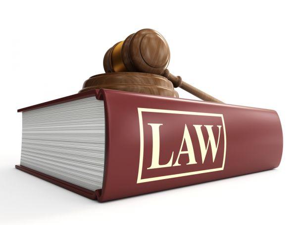 law3.jpg
