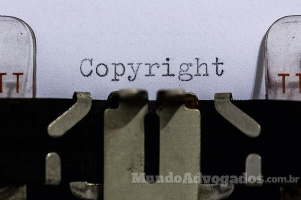 Saiba o que é o direito autoral e o que ele protege