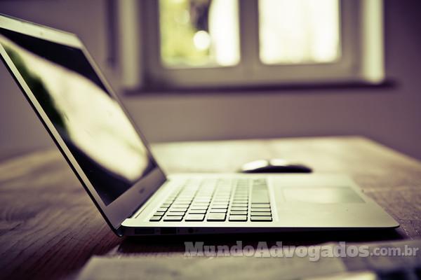 Banda larga: o consumo de Internet será limitado