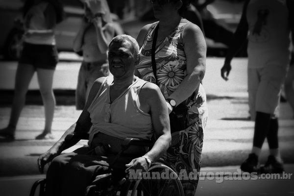 A MP 739 e as delimitações para auxílio doença e aposentadoria por invalidez