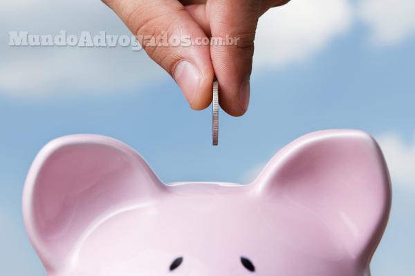 O que é um planejamento tributário?