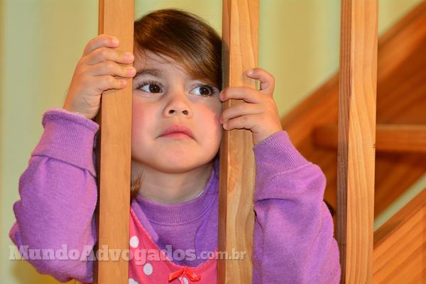 Meu filho não quer ir com o pai, o que fazer  - MundoAdvogados.com.br 17936f6c6e