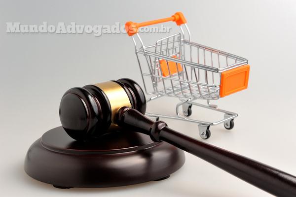 O que é o direito do consumidor?