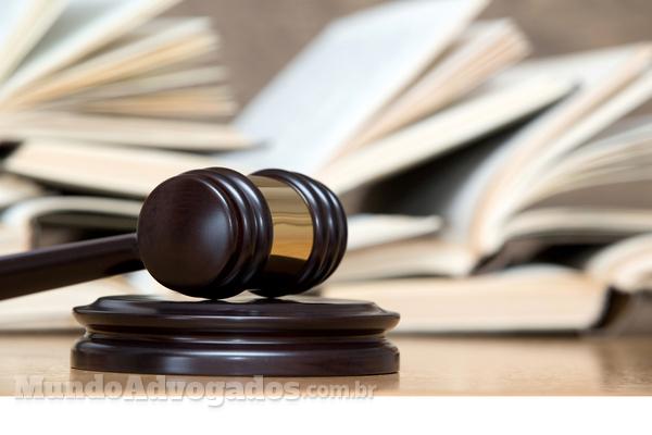 Veja o que faz parte do direito constitucional