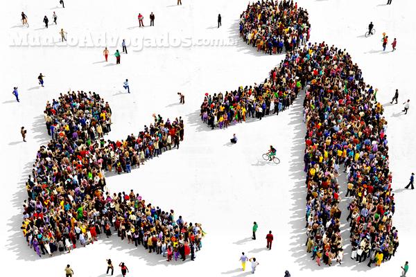 Quem deve recorrer ao direito social?