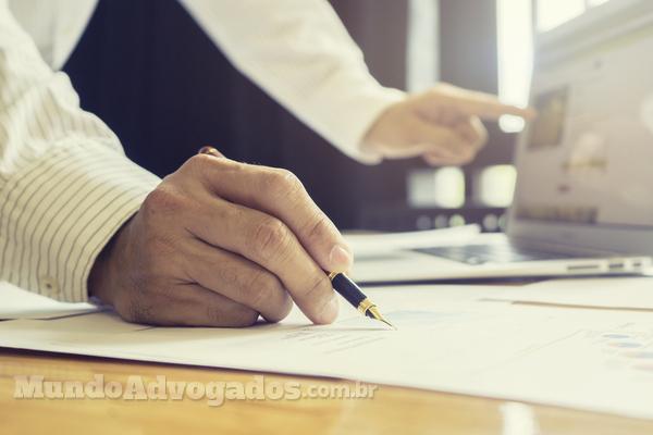 Quais os principais serviços da advocacia de apoio?
