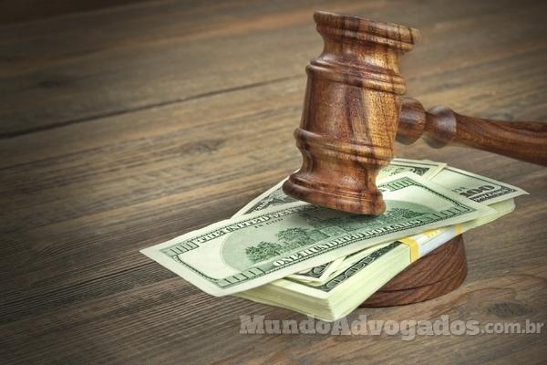 Direito civil: você sabe o que é indenização?