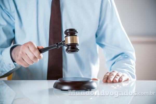 Você conhece os tipos de responsabilidade jurídica?