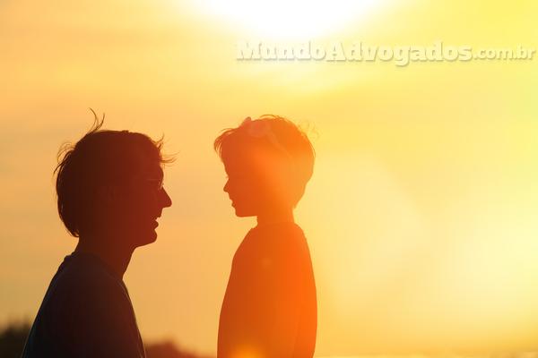 Como fazer o reconhecimento da paternidade?