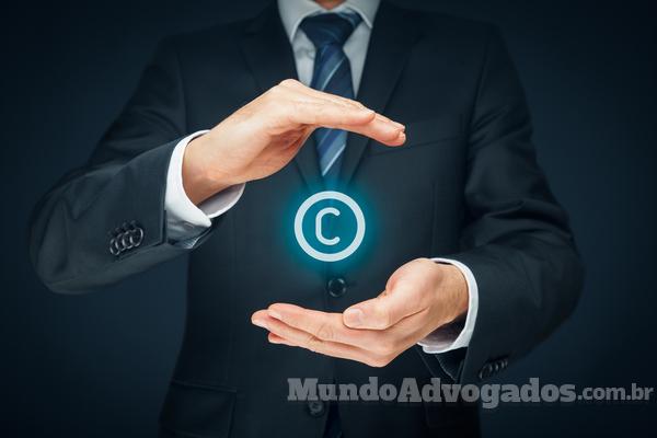 Direitos autorais: como agir em caso de desrespeito?