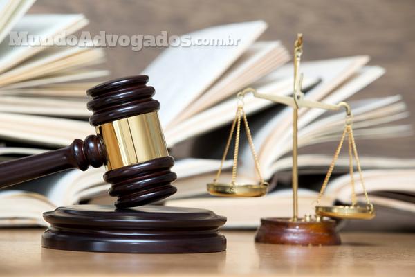 Quais são os direitos e deveres do cidadão?