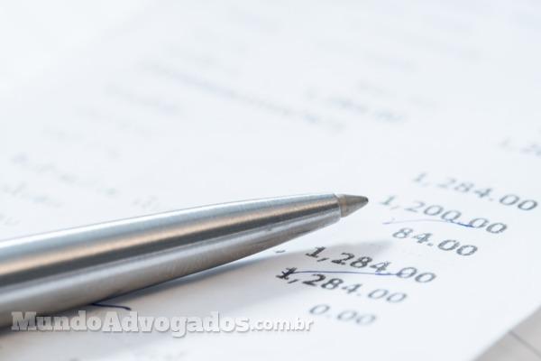 Dez dicas para cuidar das finanças pessoais