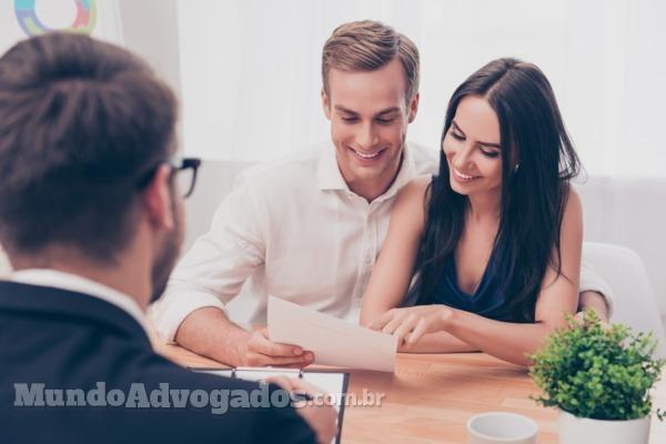 Pensa em financiar um imóvel? Saiba o que levar em conta antes de tomar um empréstimo