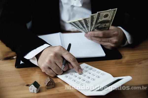 Empresa Simples de Crédito - ESC