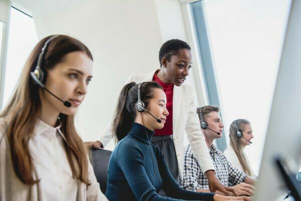 Ligações excessivas de telemarketing