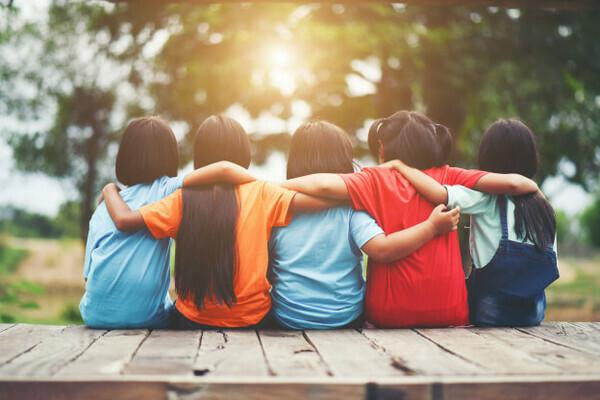 Busca e apreensão de crianças e adolescentes