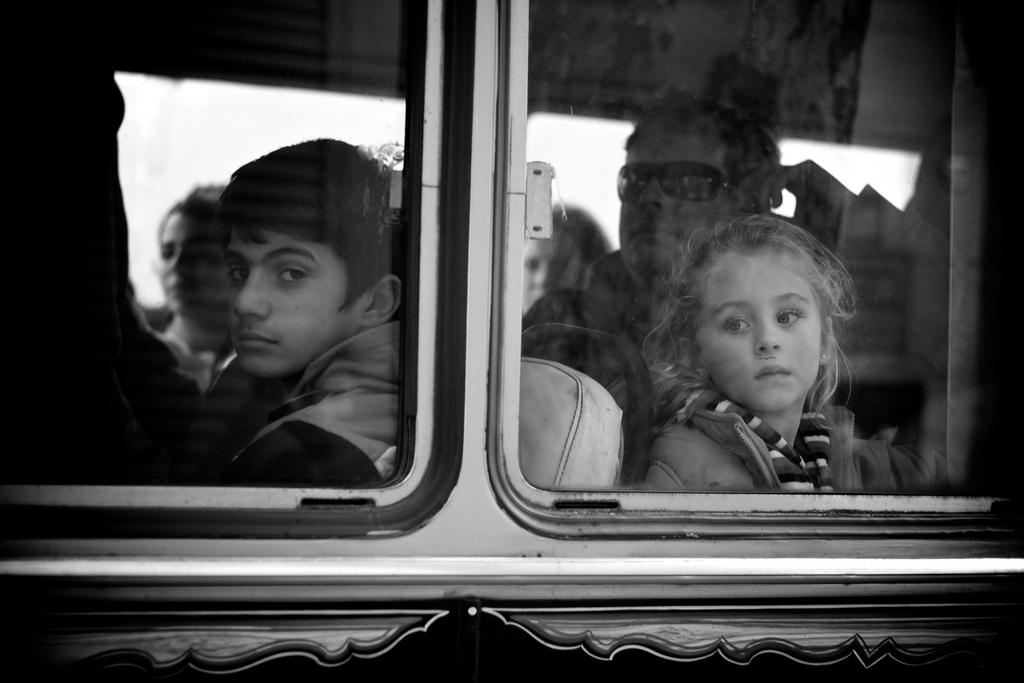 flickrNicolasAlejandroStreetPhotography.