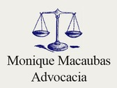 Monique Macaubas Advocacia