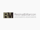 Resina & Marcon