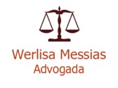 Werlisa Messias