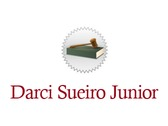 Darci Sueiro Junior