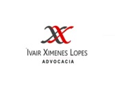 Ivair Ximenes Lopes