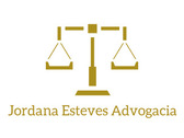Jordana Esteves Advogacia