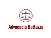 Advocacia Battazza