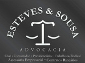 Esteves e Sousa Advocacia