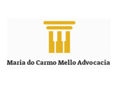 Maria do Carmo Mello Advocacia