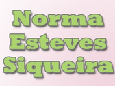 Norma Esteves Siqueira