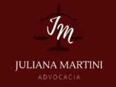 Juliana Martini Advocacia