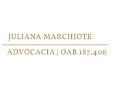 Juliana Marchiote Advocacia