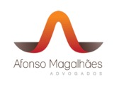 Afonso Magalhães Advogados