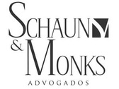 Schaun Monks Advogados