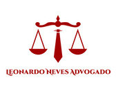 Leonardo Neves Advogado