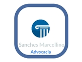 Sanches Marcellino Advocacia