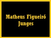 Matheus Figueiró Junges