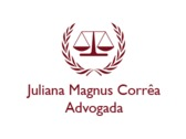 Juliana Magnus Corrêa