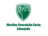 Weslley Conceição Costa