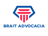 Brait Advocacia