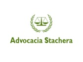 Advocacia Stachera