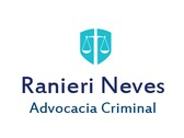 Ranieri Neves Advocacia Criminal
