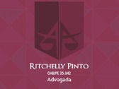 Ritchelly Pinto