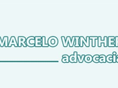 Marcelo Winther Advocacia