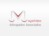 Magalhães Advogados