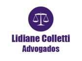 Lidiane Colletti Advogados
