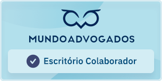 Jaqueline Advocacia Criminal