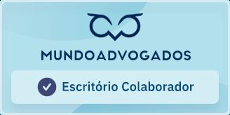 MRG Advocacia